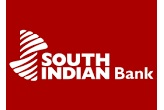 South Indian Bank Freshers Recruitment Clerk PO Manager