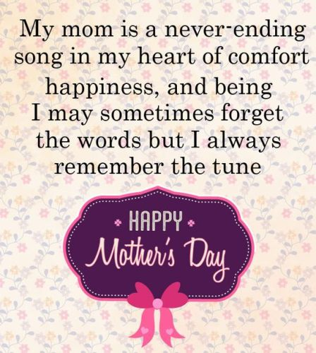happy-mothers-day-pictures-for-mom-from-son