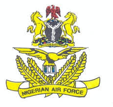 Candidates Shortlisted for the Air Force Military Schools Selection Interview