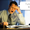 Cara Mengatasi Rasa Ngantuk Saat Kerja Shift Malam