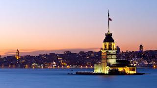 İstanbul ile ilgili aramalar istanbul wikipedia  istanbul ilçeleri  istanbul haritası  istanbul son dakika  istanbul büyükşehir belediyesi  istanbul gezilecek noktalar  istanbul son dakika haberleri izle  istanbul nüfusu