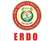 erdo+recruitment