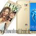 Huawei dévoile dernier smartphone Maimang 5!