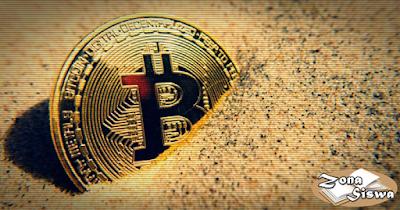 Bitcoin, Fakta Menarik Bitcoin, Fakta Mengejutkan Bitcoin, Fakta Lucu Bitcoin.