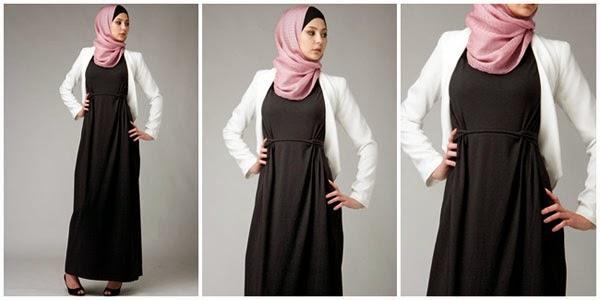 baju+hamil+muslim