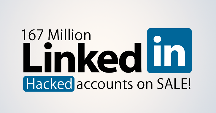 linkedin-data-breach-hack