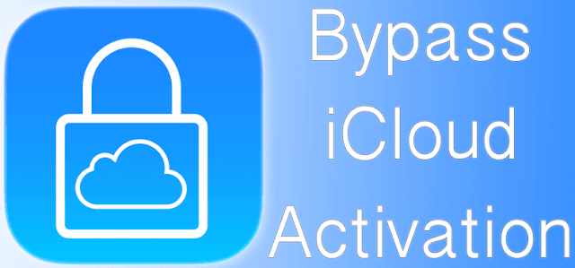 New Bug Allowing Hackers To Bypass Apple's iCloud Activation Lock