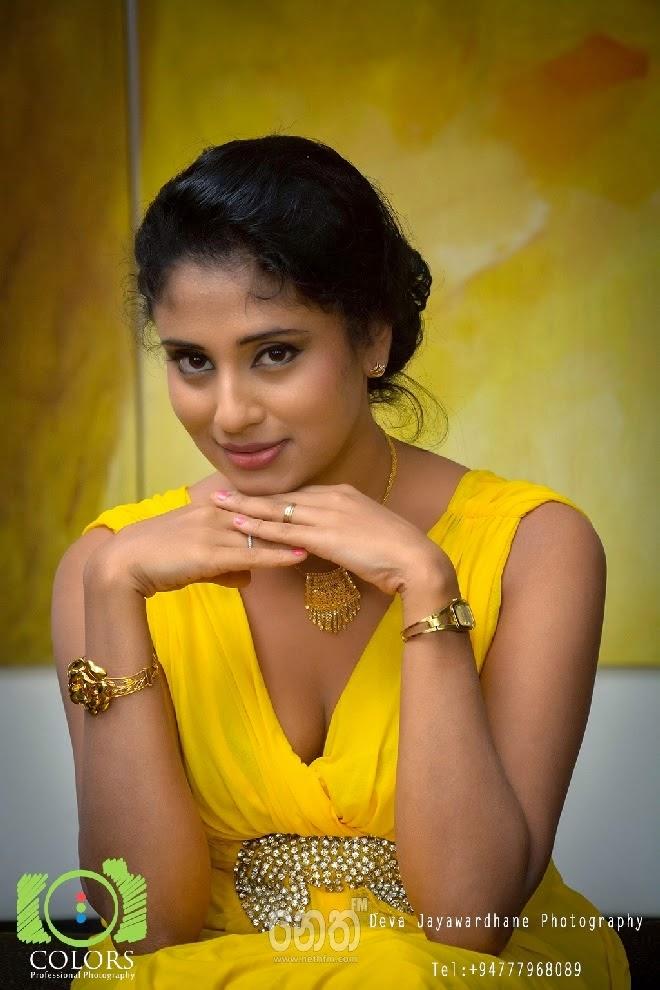 Manjula Kumari | Sri Lanka Hot Picture Gallery.