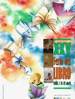 solidario, cáncer, enfermedades raras, libro, novela, lectura, proyecto