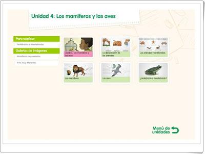 http://primerodecarlos.com/SEGUNDO_PRIMARIA/SANTILLANA/Libro_Media_Santillana_c_del_medio_segundo/data/ES/RECURSOS_GENERALES/PDI/index.htm