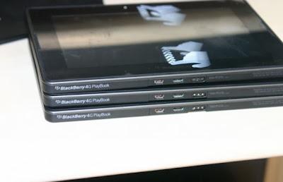 Actualmente BlackBerry está pasando por una transición importante, ya hay rumores que indican sobre unBlackBerry PlayBook 2 con BlackBerry 10. Sabemos bien que hace unos meses Thorsten Heins abandono el proyecto de llevar BlackBerry 10 a una tableta, Además indicó que la compañía se centraría en losteléfonos móviles y metodos computación móvil, pero no tenía ninguna estrategia a corto plazo para las tabletas. Ahora que BlackBerry tiene nuevo CEO, ya hemos empezado a oír varios rumores acerca de una Tablet BlackBerry PlayBook 2. En la hoja de ruta dice que probablemente llegue para Navidad del 2013. Sin embargo a pesar