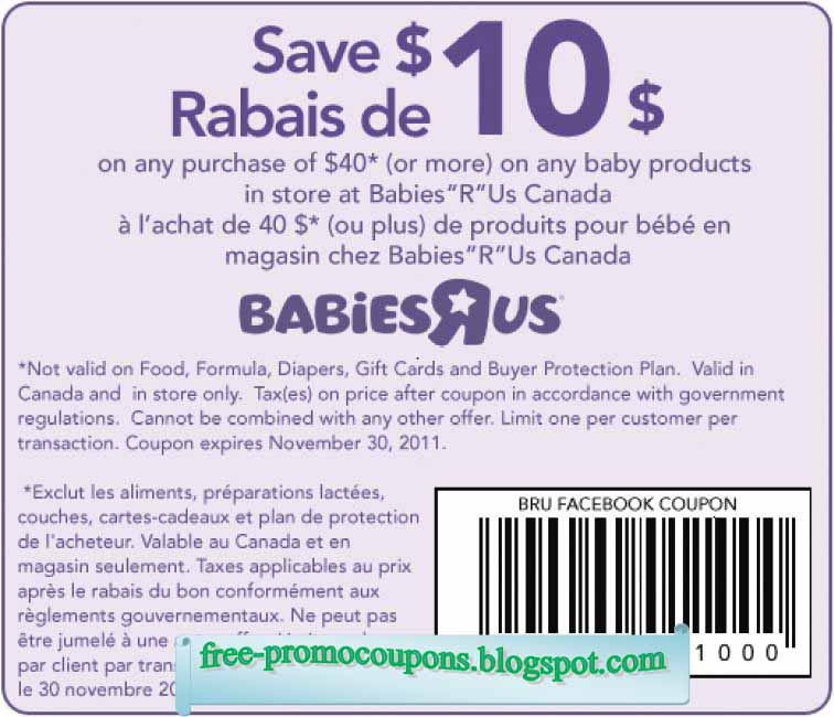 picture about Toys R Us Printable Coupon identified as Toddlers r us upon line discount coupons : Black friday kmart bargains
