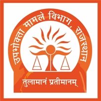 Rajasthan Consumer Affairs Department jobs 2017