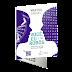 Livro: Você, Eu e os Robôs. Pequeno Manual do Mundo Digital