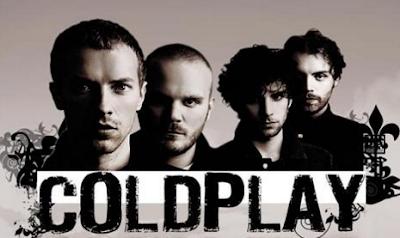 yang pada postingan kali ini mau menyebarkan dengan kalian Lagu Barat yang sangat Populer yai download lagu mp3 terbaru  Download Kumpulan Lagu Coldplay Mp3 Full Album Lengkap
