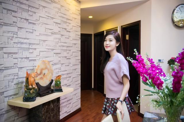 Tìm mua giấy dán tường hà nội giá rẻ ở đâu tại Hà Nội