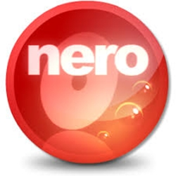 تحميل برنامج نسخ الاسطوانات Nero 2018 Platinum