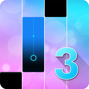 Download Magic Tiles 3 v1.4.6 Mod Apk Unlimited Lives + Diamonds Update Terbaru
