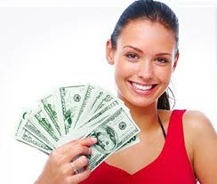 Payday Loans In Los Angeles