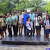 Iloilo City Gov't gives aid to PWD students