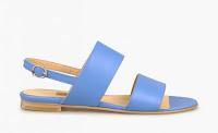 sandale-in-tendinte-ce-modele-se-poarta16