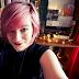 [Fantasywoche] Prota-Interview mit Mara aus Kernstaub