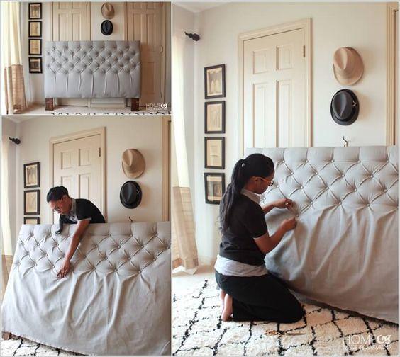 e97f56a5b609e0c875104a399fc8733e 35 Low-budget Ideas to Make Your Home Look Like a Million Bucks Interior