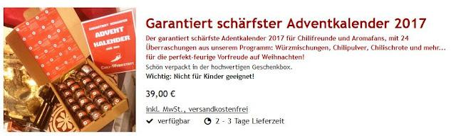 https://www.chiliwerkstatt.at/onlineshop/x-mas-geschenke/