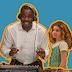 O DJ que virou babá! | Se Joga Charlie - 1ª Temporada