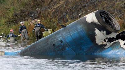 8-killed-in-brazil-jet-crash