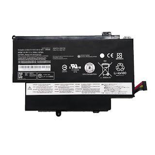 LENOVO 45N1704 45N1705 45N1706 45N1707 Batterij