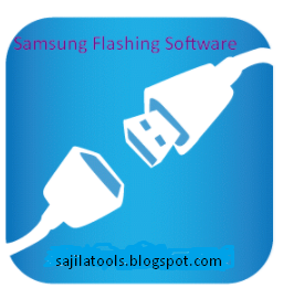 Samsung Mobile Flashing Software/Flash Tool Without Box V3.10.6