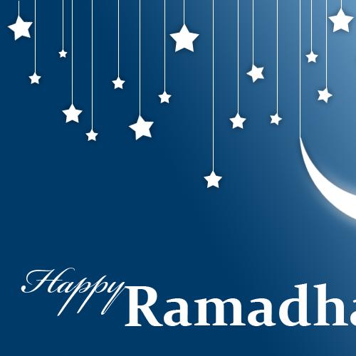 Ramadan dan Secarik Rindu yang Kubiarkan Berlalu