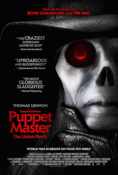 http://horrorsci-fiandmore.blogspot.com/p/puppet-master-littlest-reich-official.html