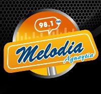 Radio Melodia Aguaytia