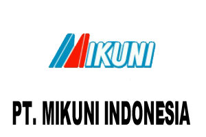 PT. Mikuni Indonesia