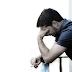 Manner Adjustment for Suicide Anticipation