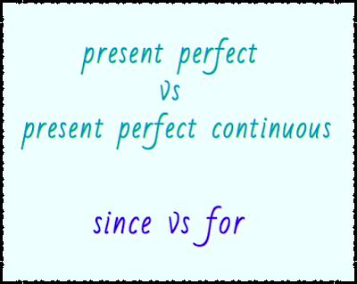 глаголы не употребляющиеся в present continuous таблица