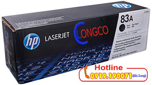 Image Result For Hp Laserjet Pro