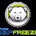 Faronics Deep Freeze Enterprise 8.36.220.5214