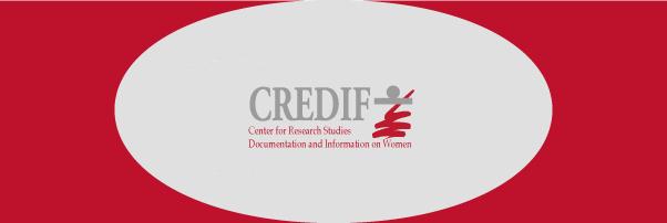 مركز البحوث والدراسات والتوثيق حول المرأة ينتدب صحفيين