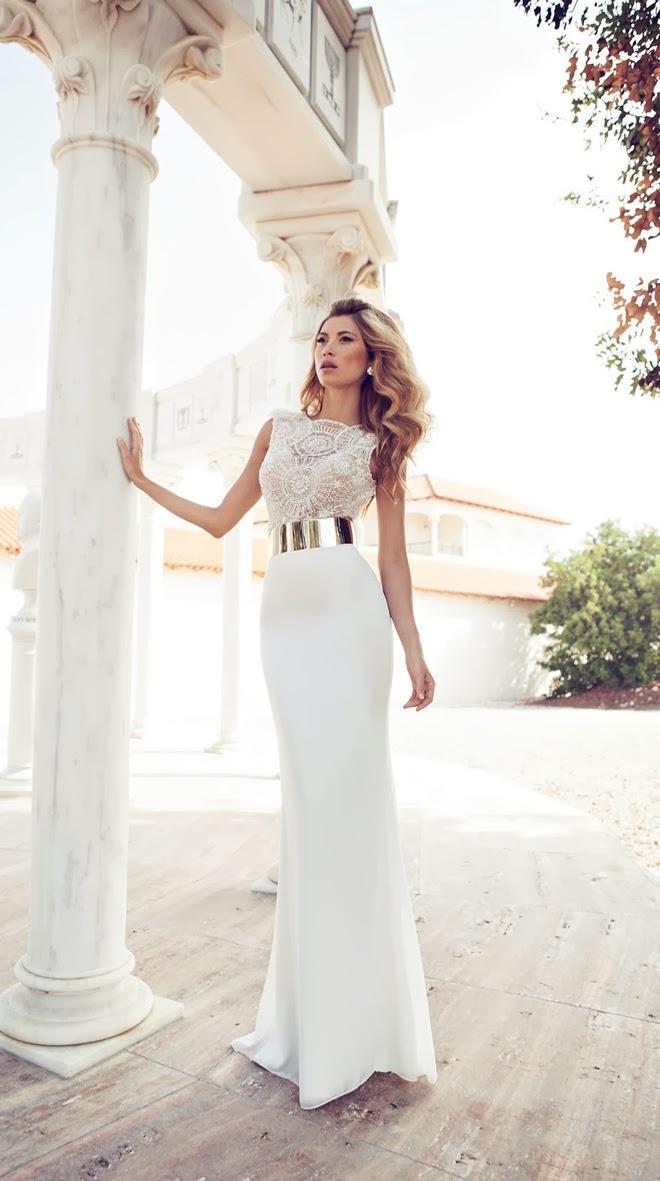 Essence Magazine Fall Fashion