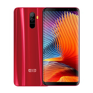 Elephone-s9-pro