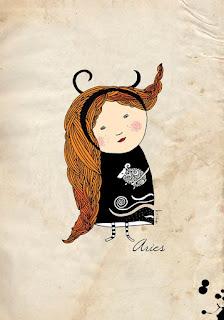 http://www.eloraculodesilema.com/aries.html