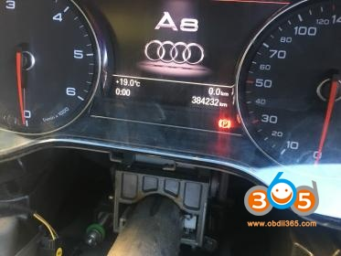 audi-a3-2012-odometer-correction-dsp3-1