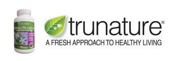thực phẩm chức năng Trunature của mỹ huynhgia.biz