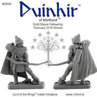 MZ630 Duinhir of Morthond.