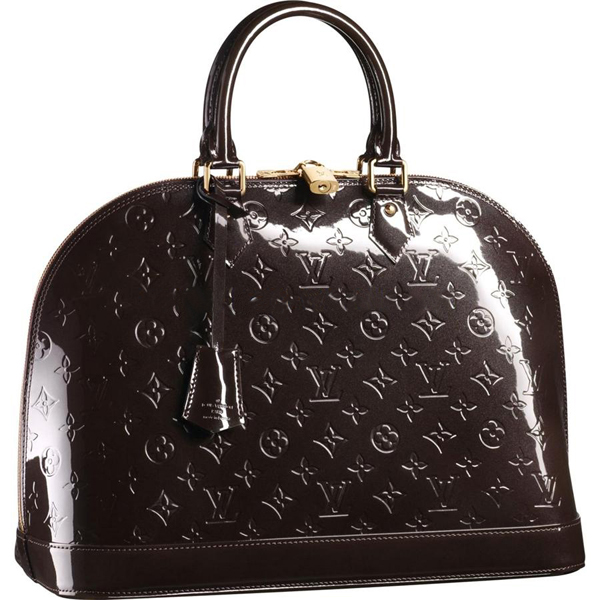 Louis Vuitton Handbags 2015 Sale Outlet Cheap Louis Vuitton Classic