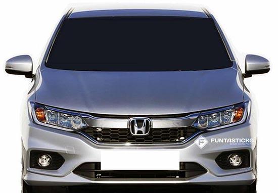 2018 Honda Civic Sedan | 2017 - 2018 Best Cars Reviews
