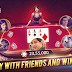 Teen Patti Gold Mod Apk (All Unlock)